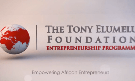 tony-elumelu-foundation