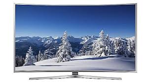 Is This The Best Television In Town?
