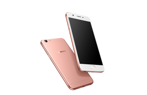The OPPO A57 is launching this month in Kenya, here is what to anticipate.