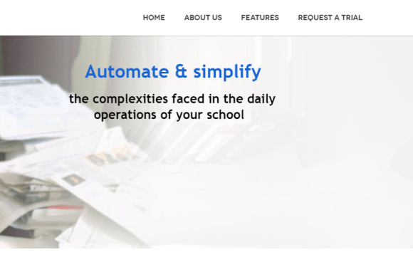 Schoolive Launches to Help Schools Simplify their Daily Operations