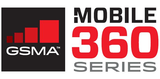 GSMA & mobile money providers launch mobile money