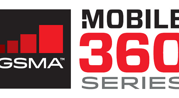 GSMA & mobile money providers launch mobile money certification to help offer transparent financial services