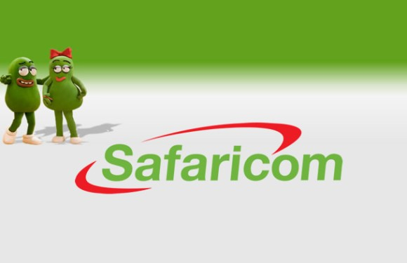 Safaricom cautions customers on SIM data sharing after fraudulent SIM swaps
