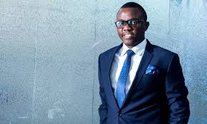One day, your relationship currency may be all you can trade with – Onyeka Akumah, Founder FarmCrowdy