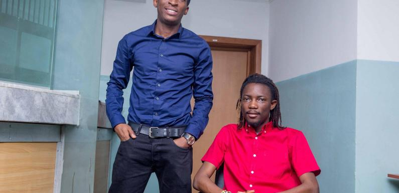 Paystack Encourages Online Payments in Nigeria