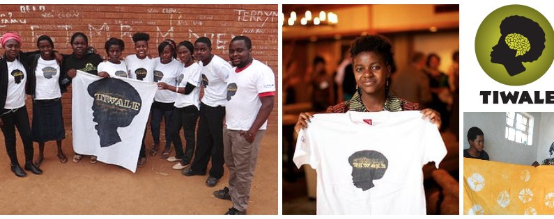 Tiwale Seeks to Empower Malawian Women by Providing them with Economic Opportunities
