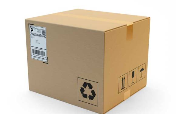 Pick Parcel is Kenya's First and Cheapest Online Courier Booking Service