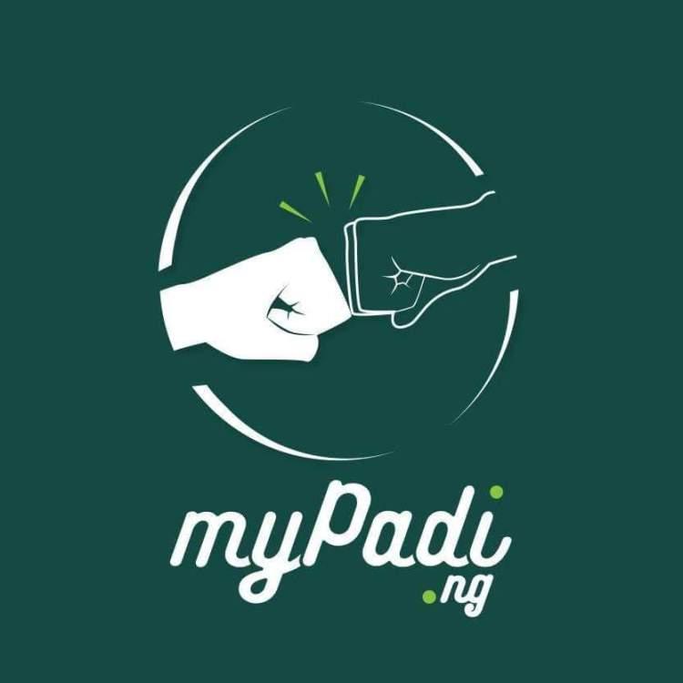 MyPadi.ng