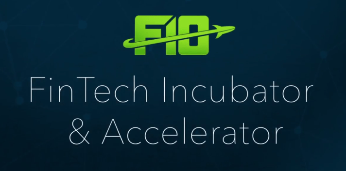 F10 Opens Application for its FinTech Accelerator Programme