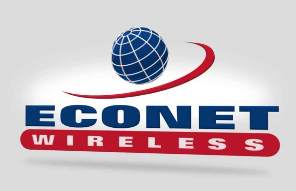 Econet Launches Mobile BP, Sugar Testing Device