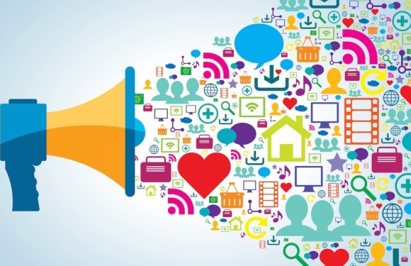 20 Marketing Must Do's Every Business Should Follow