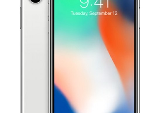 How much did it cost to build the iPhone X? Hint: Profit margins are huge!