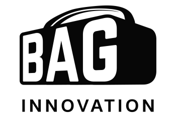 BAG innovation