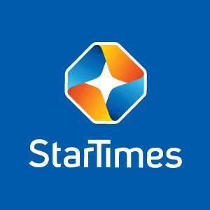 Social media today: Reactions as StarTimes launches #PayPerDay package