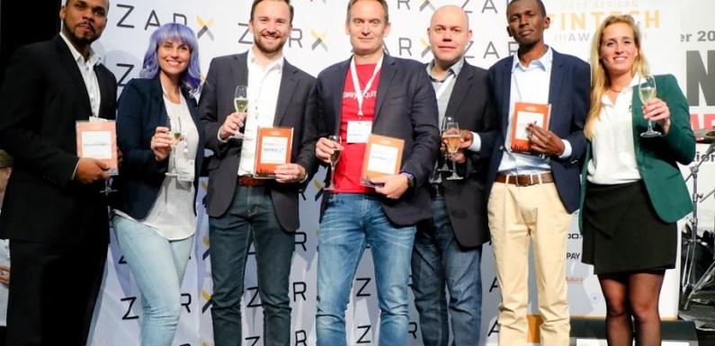 Kenya's Kocela beats global giants to win top Fintech award