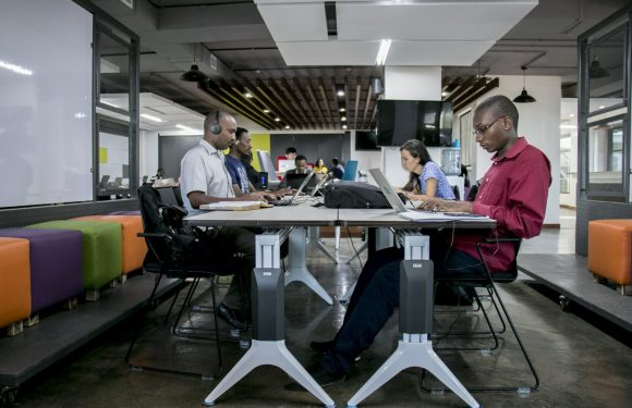 Jokkolabs' member hubs join AfriLabs innovation centers to build a strong pan-African hub network