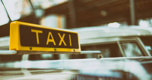 Uber, Taxify and Lyft; the Cab Hire platforms Review in Nigeria {cont'd}