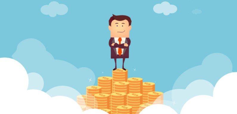 How to find Investors for your Startup