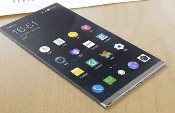 Why you do not need a bezel-less smartphone {at least for the time being}
