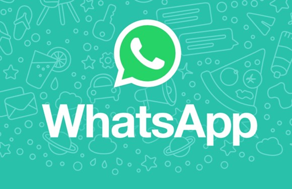 Official: WhatsApp rolls out new app update to enable users delete sent messages