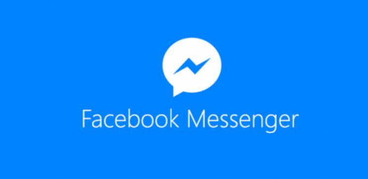 Facebook Messenger to allow sending high-resolution 4K photos