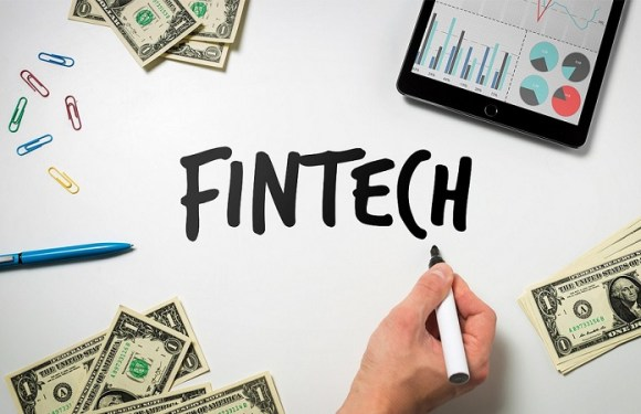 What is the greatest challenge of the African FinTech Sector?