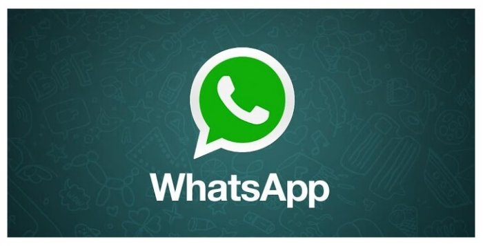 WhatsApp to soon launch a tablet version of their app, but there is a catch