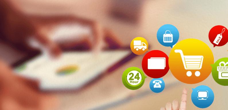 Advantages of E-Commerce Web Development Platform