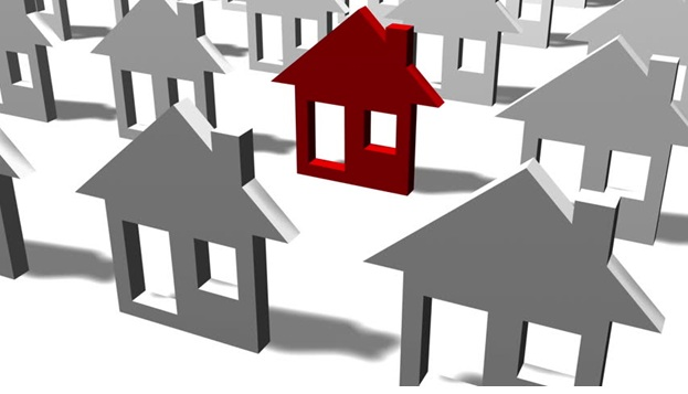 Scraping a Living - How to Utilise Web Scraping As a Real Estate