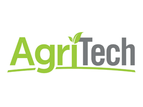 5 AgriTech companies helping to achieve food security in Nigeria