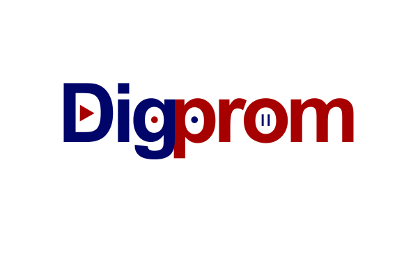 Digprom launches to restructure online content distribution, starts with songs