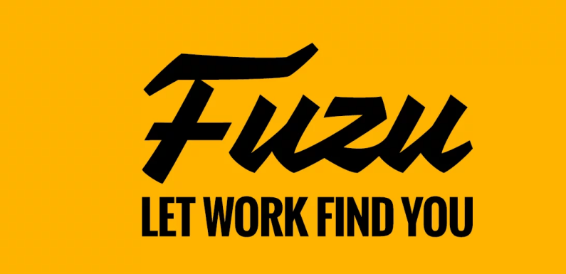 How Fuzu wants to become the go-to platform for emerging market talent