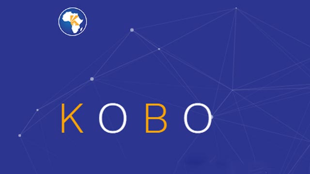 Nigeria's Kobo360 raises $6 million from IFC to Transform Supply Chain for African Mass-Market Goods