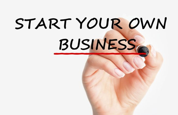 Six Steps To Start A Successful New Business