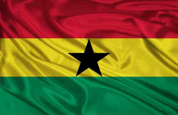 Ten youth start-ups receive USD10,000 each from Ghana Government