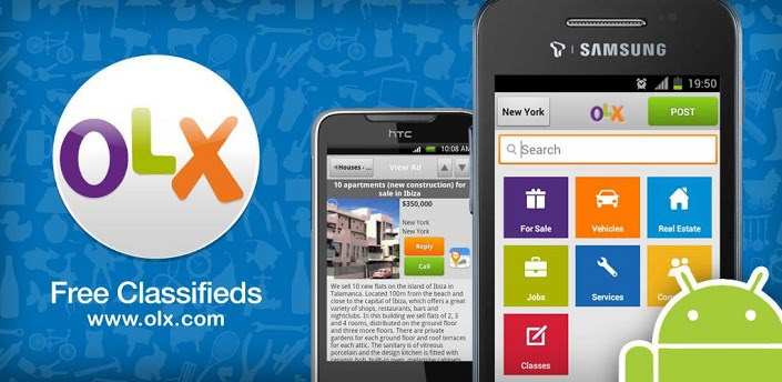"OLX launches ""Buy used items"" campaign in Egypt as social stigma on the practice goes down"