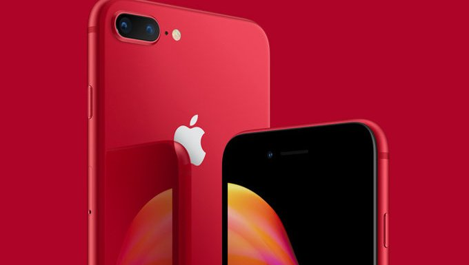 How to Fix iPhone Screen Flickering after iOS 12 Update