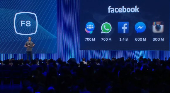 Facebook holds back planned investments following Uganda's social media tax imposition