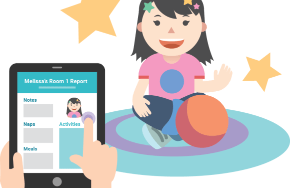 How Himama App Is Helping Kenyan Parents Track Their Kids