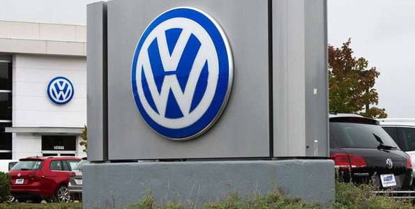 VW considering setting up a component assembly plant in Ethiopia