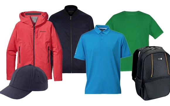 New range of Threadsol software solutions to help boost the apparel industry in Kenya