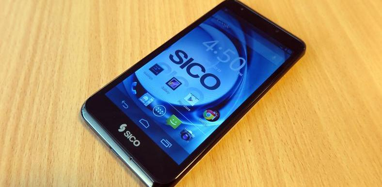 SICO, Egypt's smartphone maker planning expansion into Kenya and six other countries