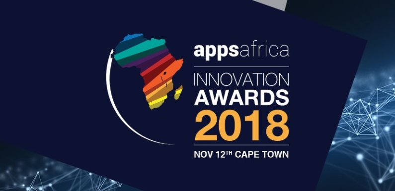 10 Kenyan startups shortlisted for the 2018 AppsAfrica Innovation Awards