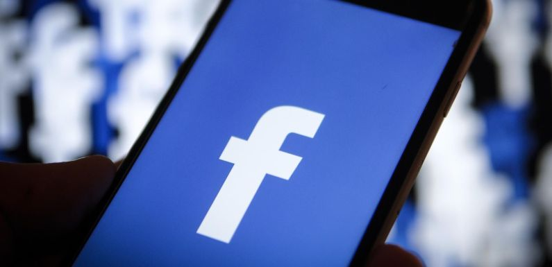 Facebook introduces initial fact checking program in Kenya alongside Africa Check and French News Agency AFP