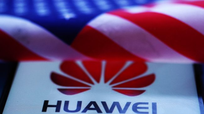 Huawei Ban | Will the US ever do business with China's Huawei again?