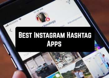 Best-Instagram-Hashtag-Apps