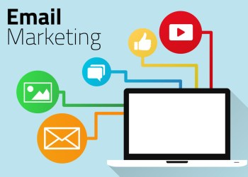 email-marketing-design