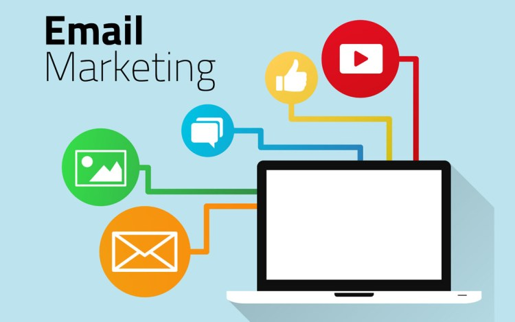email-marketing-design