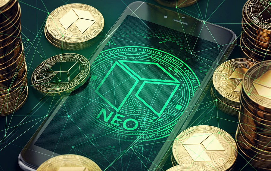 What is NEO? Can it Be the Finest Altcoin in Which You Can Invest : TechMoran