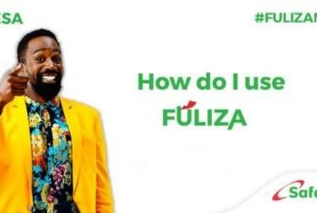 fuliza